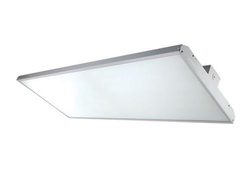 T1 Lighting High Bay LED Fixture 220 Watts