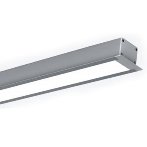 Mobern Lighting SR LED Linear Lighting Channel