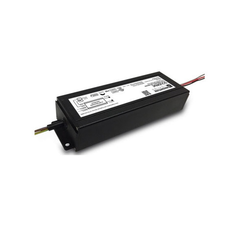 Magnitude Lighting Solidrive Series LED Drivers Recognized Enclosure with Junction Box