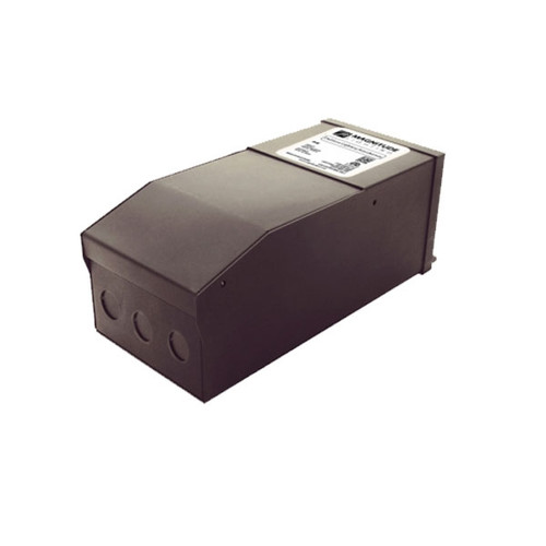 Magnitude Lighting 500W or 600W X-Series AC Transformers Constant Voltage Box 277V