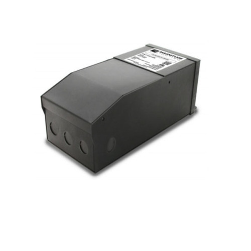 Magnitude Lighting T-Series LED Drivers Direct Current, 180W-288W Max Load