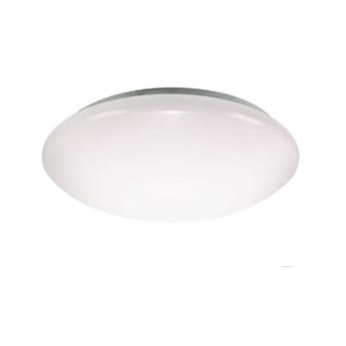 Energetic Lighting LED Round Flushmount Fixtures, 12W-32W