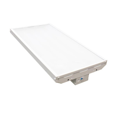 Etherium Lighting 4Ft. 321W LED ECO Series Linear High Bay