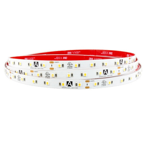 American Lighting 16.4ft Trulux High Output Tape Light