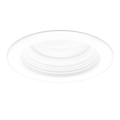 American Lighting LED Advantage 4 Retrofit Downlight