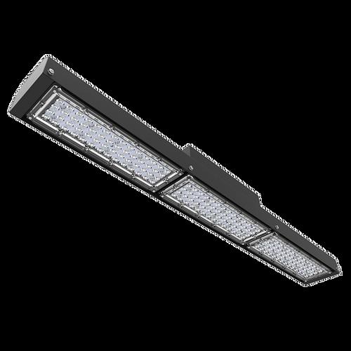 LEDone 150 Watt LED Modular Series Linear High Bay