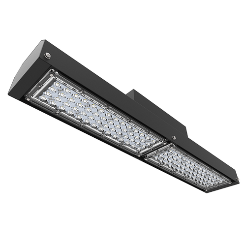 LEDone 100 Watt LED Modular Series Linear High Bay