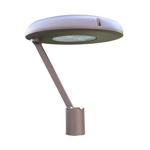 Westgate LED GardenSide Walk Lights