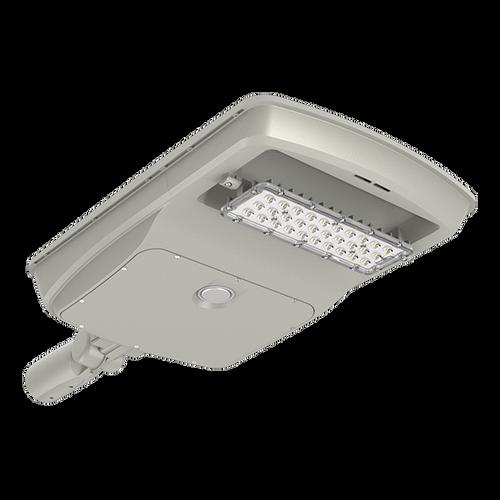 Westgate 36W LED Solar RoadwayFlood Lights