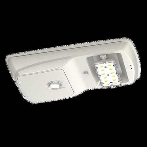 Westgate 17W LED Solar RoadwaysFlood Lights