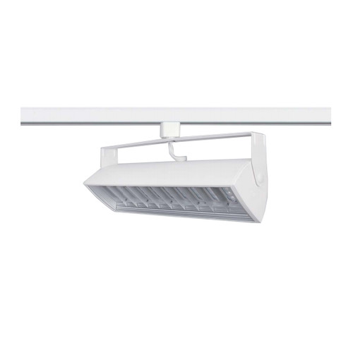 Self Electronics Apex Wall-Wash Lighting