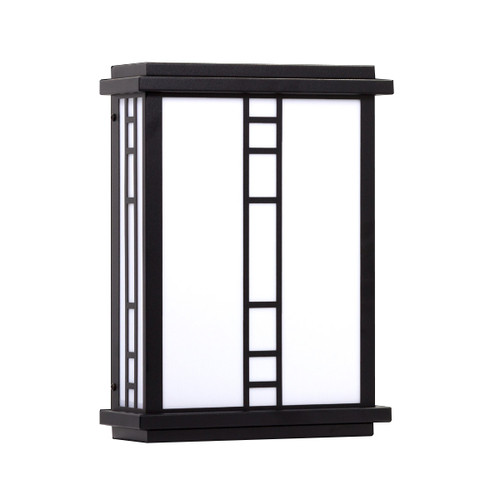 Teron Lighting Adams LED Architectural Outdoor