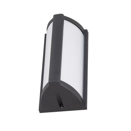 Teron Lighting Lotus BFP LED Architectural Outdoor