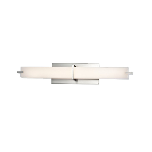 Teron Lighting Katona BFP LED Architectural Indoor