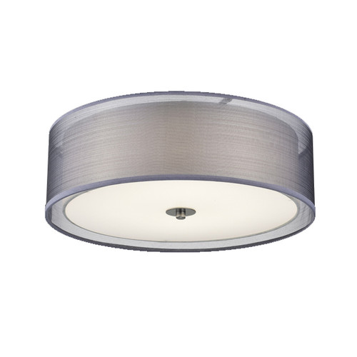 Teron Lighting Astro BFP LED Architectural Indoor