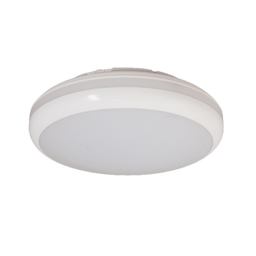 Teron Lighting Ascott BFP LED Architectural Outdoor