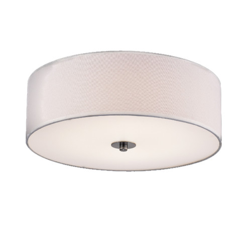 Teron Lighting Alante BFP LED Architectual Indoor