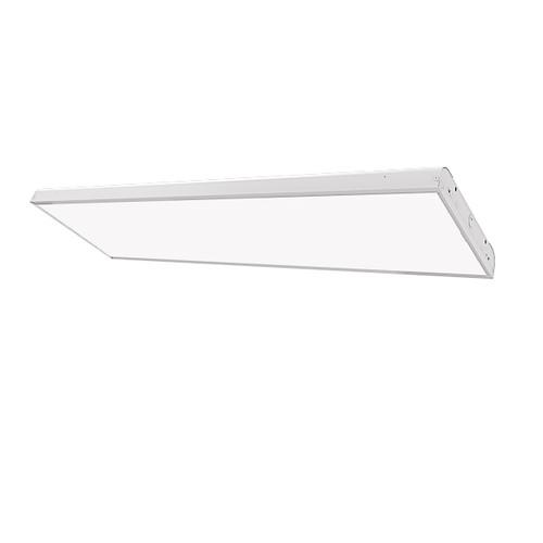Etherium Lighting 4Ft. LED Linear High Bay, 225 Watt