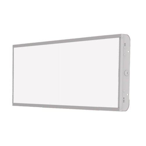 Etherium Lighting 2Ft. LED Linear High Bay, 80W-165W