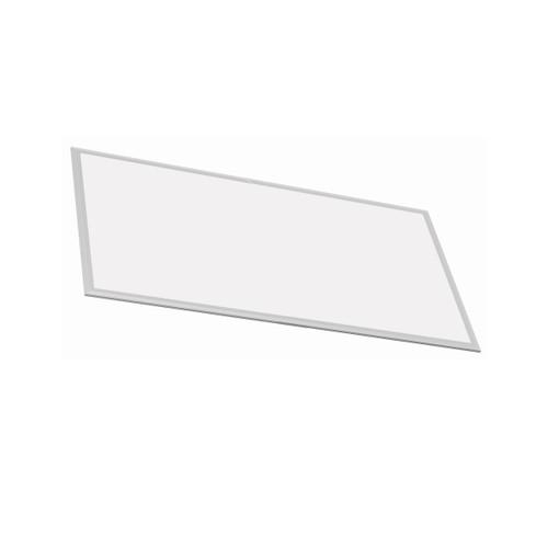 Etherium Lighting 2x4 LED Flat Panel, 50W or 70W