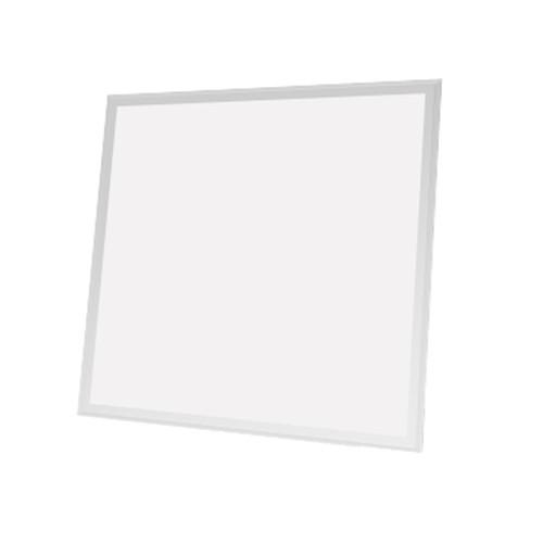 Etherium Lighting 2x2 LED Flat Panel, 30 Watt