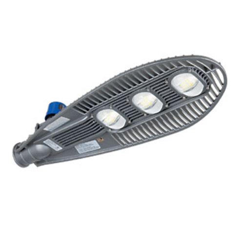Energetic Lighting LED Street Light with Photocell
