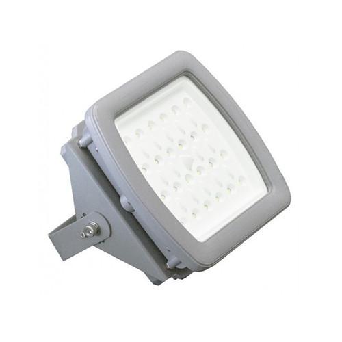 Westgate LED Explosion-Proof Flood Light