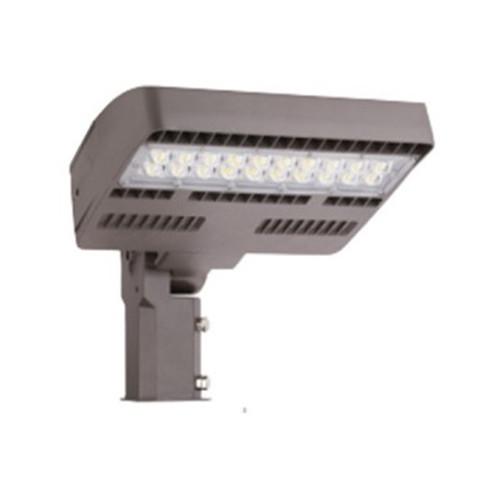 T1 Lighting LED FloodArea Light