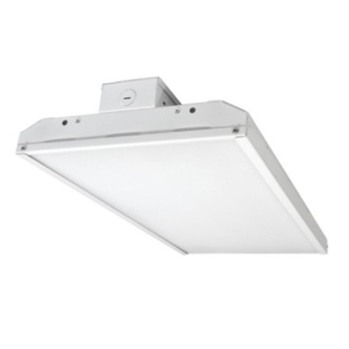 2' and 4' LED Linear High Bay