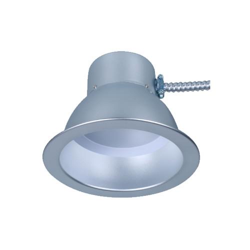 LED Commercial Down Light Retrofit