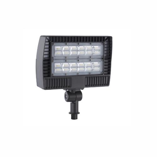 T1 Lighting LED Flood/Area Light, 50W
