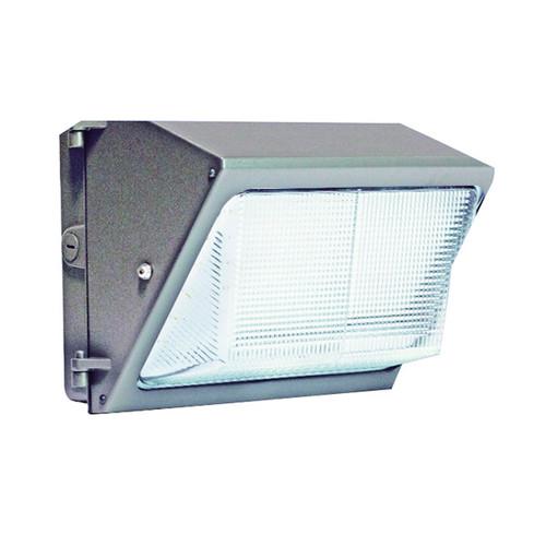 T1 Lighting LED Wall Pack