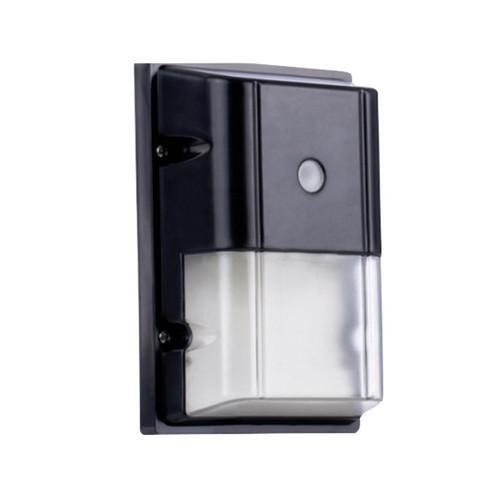T1-MWPLED Series 20W LED Mini Wall Pack