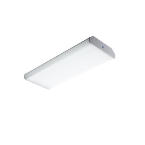 T1 Lighting 2Ft. LED Premium Wraparounds