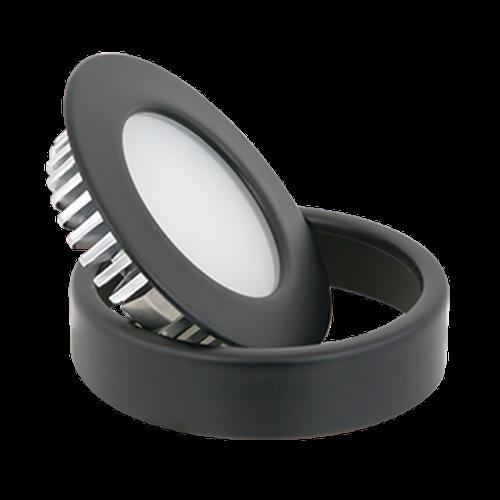 American Lighting OMNI LED Puck Light, Single Puck