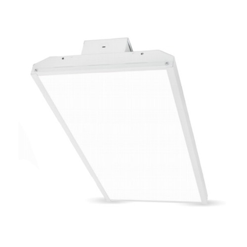 T1-HBLED Series LED High Bay Fixture