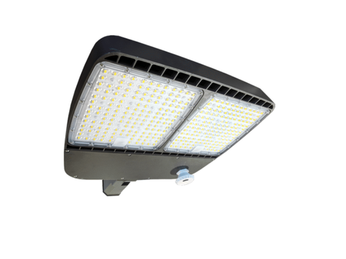 Area LED Light-Hyper Large Series, 150W-400W