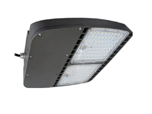 Area LED Light-Hyper Medium Series, 60W-150W