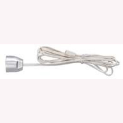 """LINCUS input cable L=59"""""""