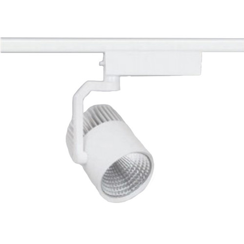 Self Electronics Astro LED Accent Lighting