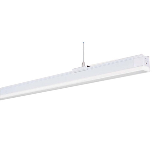 Self Electronics Phoenix Series LED for Office Ceiling Lighting Size
