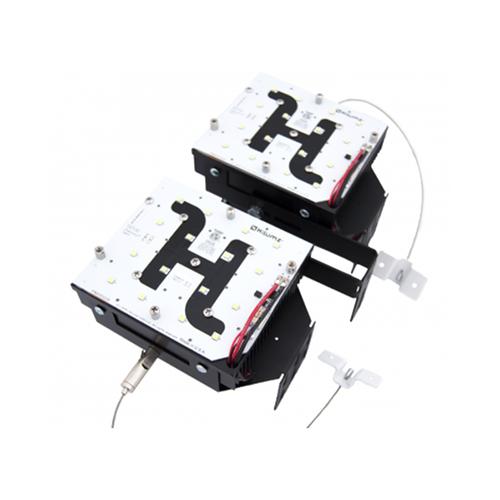 HiLumz Diamonz Dual Head LED Retrofit Kit