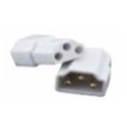 Direct Connector