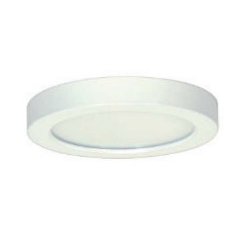 5-Inch LED DoB Ceiling Puck Lighting