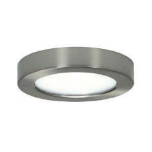 7-Inch LED DoB Ceiling Puck Lighting
