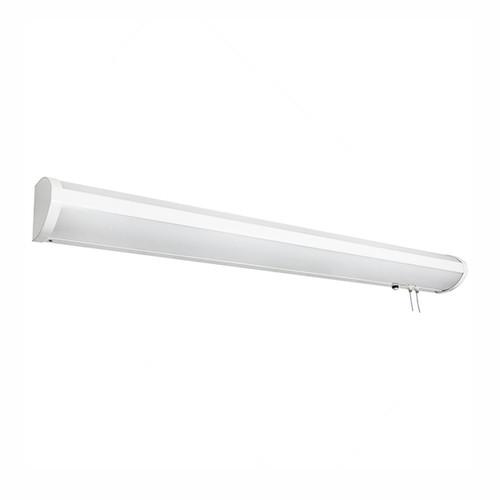 """Sunlite 48"""" 22W/44W LED Bed Light"""