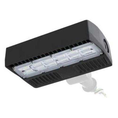 Sunlite 30-Watt LED Outdoor Street Light, Super White