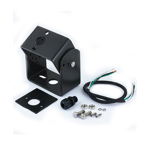 Sunlite Large Trunnion Mounting For Street Light 75W150W200W300W