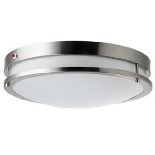 Sunlite 14-Inch Decorative Ceiling Light Fixture
