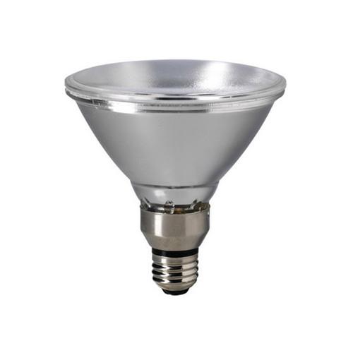 EiKO 120V 60W EiKON PAR38 Medium Base Bulb